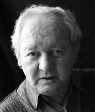 Martin Ulrich