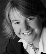 Barbara Witte